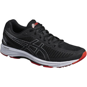 asics Gel-DS Trainer 23 Shoes Men Black/Carbon